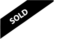 sold_one.png
